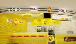 全职宝妈创业加盟柠檬工坊,半年完美逆袭!