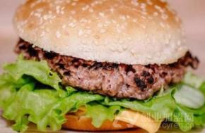 萊華仕漢堡店加盟店能給我們哪些幫助?