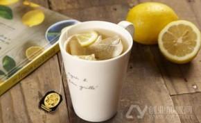 地下鐵奶茶加盟優勢都有哪些呢?