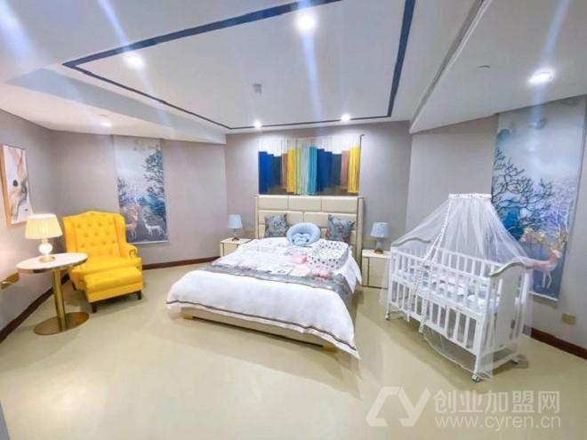 东方幸福国际母婴会所2.jpg