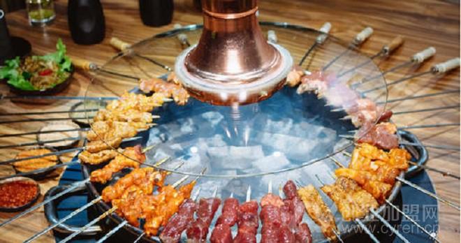 梁山烤肉18.jpg