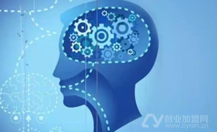 記憶大師腦力開發加盟