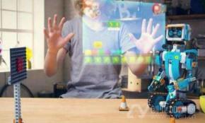 子期機器人編程教育加盟怎么樣?未來的市場如何?