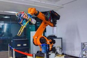 動力貓機器人編程教育加盟市場前景如何?未來發展如何?