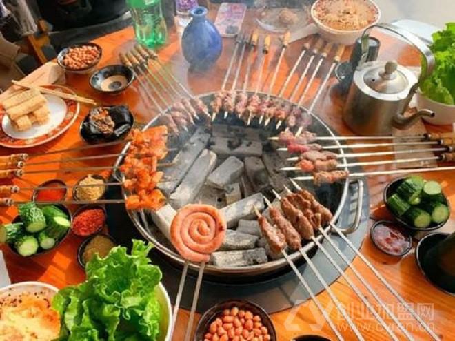梁山烤肉11.jpg