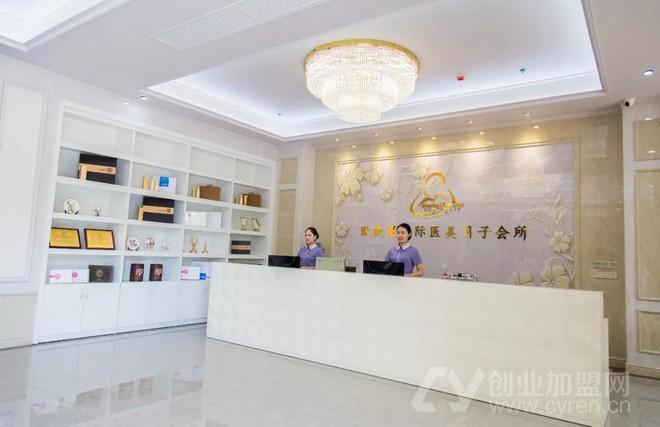 src=http___img4.jiameng.com_2020_05_5a0tER161MOE.jpg&refer=http___img4.jiameng.jpg
