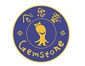 Gemstone创思童