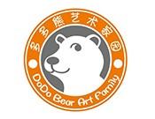 多多熊少儿美术