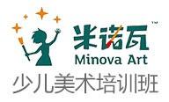 米諾瓦國際美術