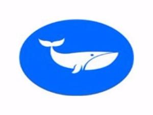 鯨博少兒英語
