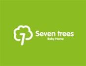 Seven trees進口孕嬰店
