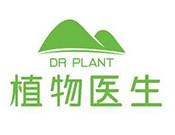 植物医生加盟