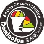 多米諾甜品