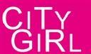 都市女孩皮具