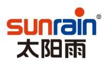 太陽雨太陽能
