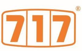 717少女少男內衣庫