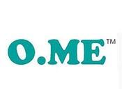 O.ME3D探梦馆
