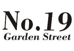 花园街19号
