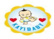 香港KAYI嬰兒游泳館