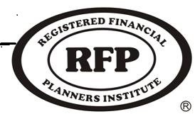 RFP国际理财师认证项目