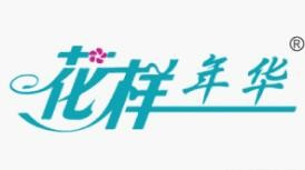 花样年华KTV