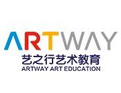 藝之行藝術教育