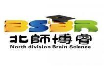 北师博睿教育