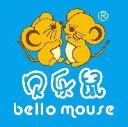 贝乐鼠童装