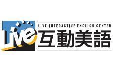 Live互动美语