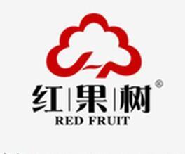 红果树地板