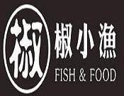 椒小鱼酸菜鱼面
