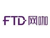 FTD网咖