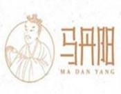 马丹阳鼻炎健康馆