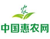 中國惠農網